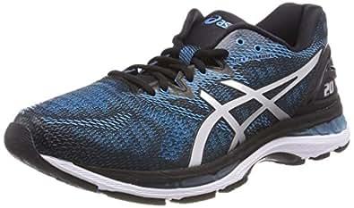 Running Asics Borse Gel itE 20Scarpe Nimbus UomoAmazon 54LRAj
