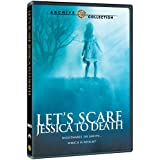 Let's Scare Jessica to Death [Import USA Zone 1]