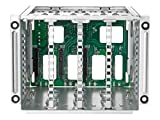 IBM ML350 - Estantería