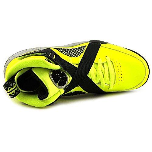 Raid lunaire Entraînement sportif Chaussures Volt / Black
