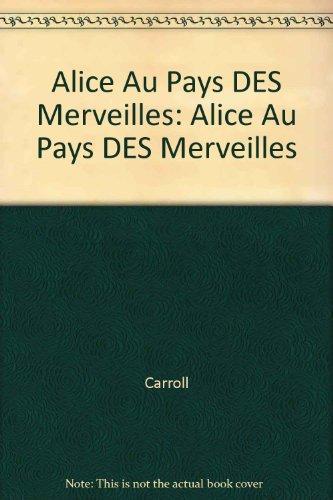 """<a href=""""/node/1061"""">Alice au pays des merveilles</a>"""