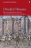 ISBN 0571240127