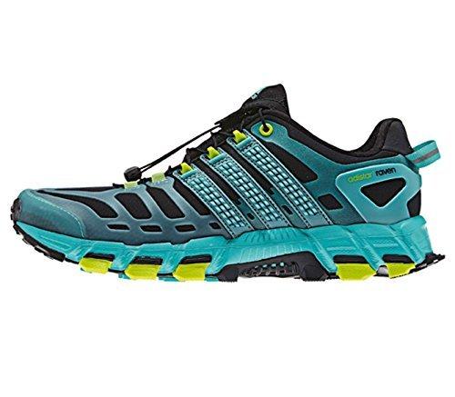 adidas Adistar Raven 3 Women\'s Laufschuhe - 41.3