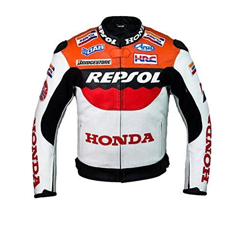 honda-repsol-team-racing-giacca-di-pelle-m-eu50