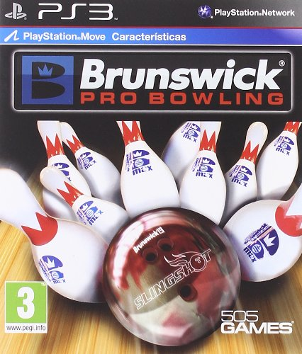 brunswick-pro-bowling-spanisch-import