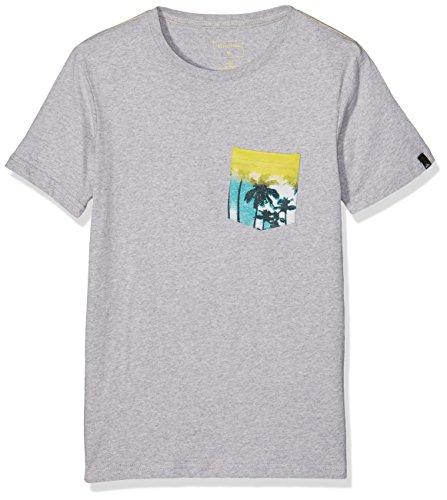 Quiksilver T-Shirt Garçon Quiksilver