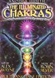 The Illuminated Chakras: A Visionary Voyage into Your Inner World price comparison at Flipkart, Amazon, Crossword, Uread, Bookadda, Landmark, Homeshop18