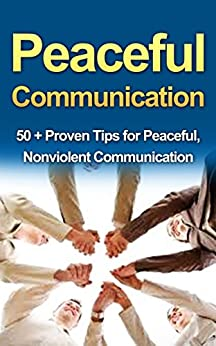 non violent communication Many translated example sentences containing non-violent communication – spanish-english dictionary and search engine for spanish translations.
