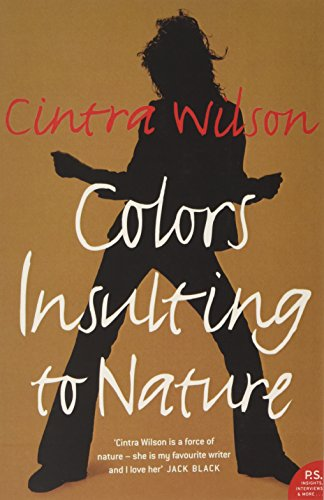 colors-insulting-to-nature