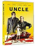 Operación U.N.C.L.E. [DVD]
