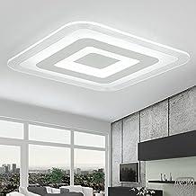 Suchergebnis auf Amazon.de für: moderne lampen wohnzimmer - ab 50 ...