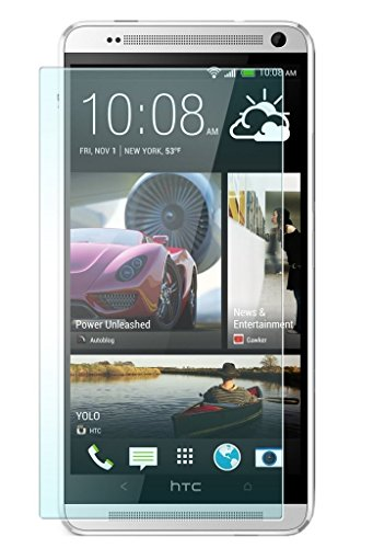 granadatech-tempered-glass-screen-protector-for-htc-one-max-thickness-03-mm-hd-quality-rounded-corne