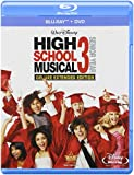 High School Musical 3: Senior Year [Blu-ray] [Import anglais]