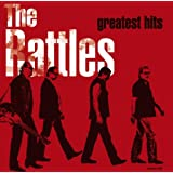 The Greatest Hits (Come On And Sing)