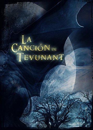 La canción de Tevunant por CapitanNemo