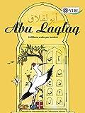 Abu Laqlaq: Lalfabeto arabo per bambini