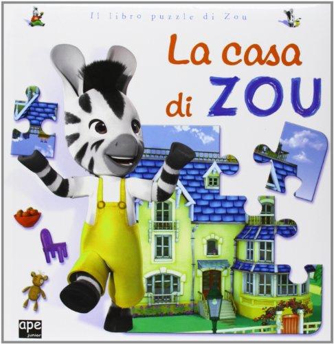 la-casa-di-zou-libro-puzzle