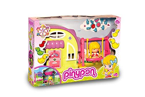 Pinypon-Famosa-700010144-La-casa-de-Pinypon-Surtido-modelos-aleatorios