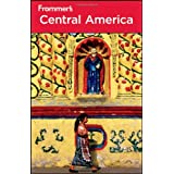 Frommer's Central America