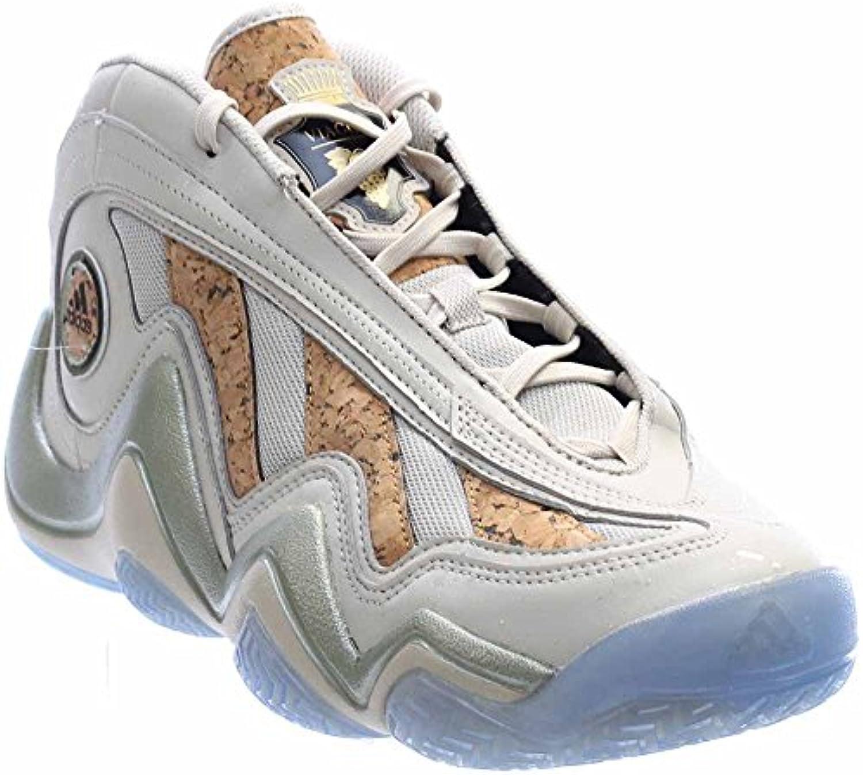 adidas originaux des hommes basket est fou 97 chaussure de basket hommes 9bc0d6