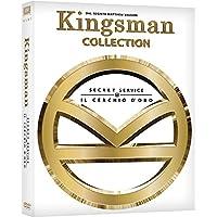 Kingsman Collection
