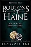 Boutons et haine