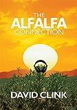 Alfalfa Connection (1) (English Edition)