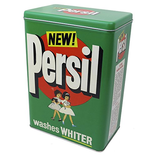vintage-style-persil-storage-tin-multicoloured-with-vintage-persil-design