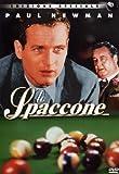 Lo Spaccone (Special Edition)