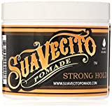 Suavecito Pomade - Firme Hold immagine