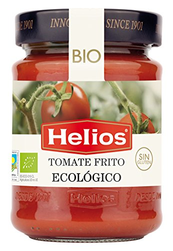 helios-tomate-frito-ecologico-300-gr-pack-de-6