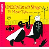 Charlie Parker With Strings (Classics International Version)