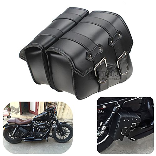 bj-global-motocicleta-2-pcs-piel-sintetica-bolsa-de-side-bolsa-de-sillin-sillin-para-harley-davidson