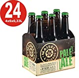 Maisel+Friends 24 x Pale Ale Craftbier 5,2% vol. Alk. Originalkiste MEHRWEG