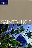 Sainte Lucie En Quelques Jours 1re édition