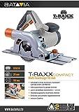 Batavia T-Raxx Multi-Tauchsäge compact, 7062348 -