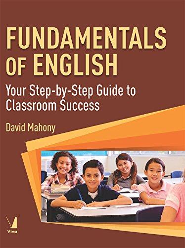 FUNDAMENTALS OF ENGLISH [Paperback] [Jan 01, 2017] VIVA BOOKS PRIVATE LIMITED