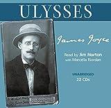 Ulysses. 22 CDs (Modern Classics)