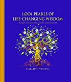 1001 Pearls of Life-Changing Wisdom: Insight on Identity, Truth and Success