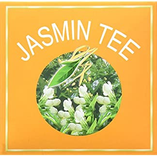 Greeting-Pine-Jasmin-Tee