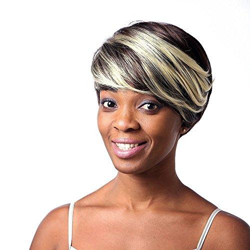 10-26cm-peluca-de-pelo-corto-rizado-peluca-sintetica-con-estilo-color-premezclado