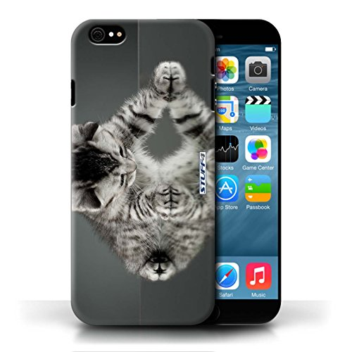 etui-coque-pour-apple-iphone-6-6s-miroir-conception-collection-de-chatons-mignons