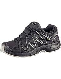 Salomon chaussures randonnée xa thena gore tex femme 36