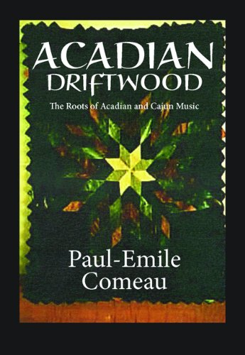 acadian-driftwood-the-roots-of-acadian-and-cajun-music