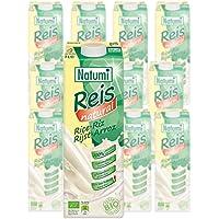 Reis Drink Bio - 12 Stück Sparpack