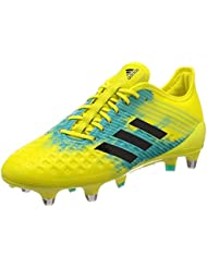 Chaussures Et RugbySports Loisirs Chaussures Et RugbySports LqVpGMUzjS