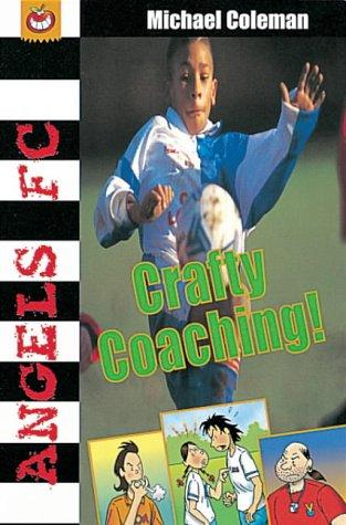 Crafty coaching!