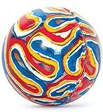 Tobar Palle Gonfiabili, 1 Pezzo, Colore Assortito, 08714