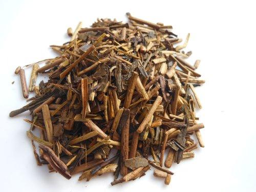 Tokyo Matcha Selection Tea - [Certified Organic] Wholesale- YOCO TEA : Yamanami Organic Black Tea 500g (1.1 lbs) Japanese black tea from Miyazaki [Standard ship by Int'l e-packet: with Tracking & Insurance]