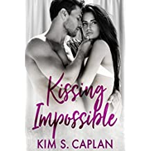 Kissing Impossible